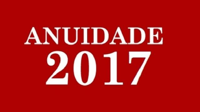 FONOAUDIÓLOGO, VEJA COMO EMITIR ANUIDADE 2017