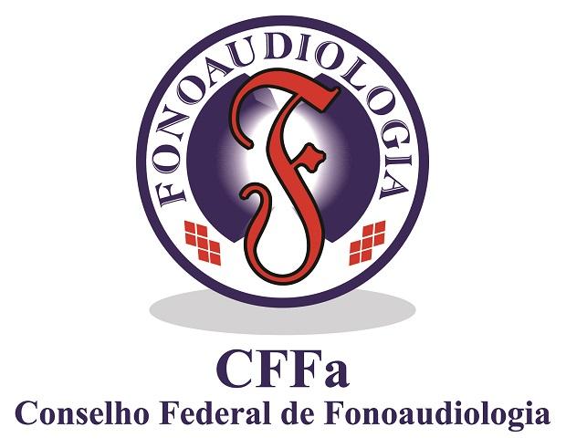 Fluência: CFFa anuncia 12ª especialidade da Fonoaudiologia