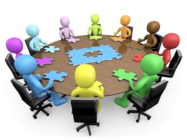 Palestra sobre valorização profissional marca Dia do Fonoaudiólogo em PE e BA