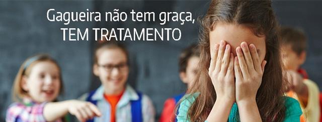Aliança Pernambucana de Atenção à Gagueira divulga programação da Campanha da Gagueira