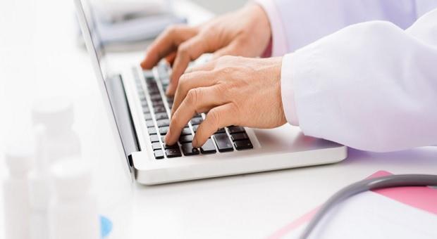 CFFa aprova normas técnicas de digitalização e uso de sistemas informatizados para prontuários de pacientes
