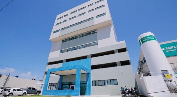Crefono 4 solicita contratação de mais Fonoaudiólogos para Hospital da Mulher de AL