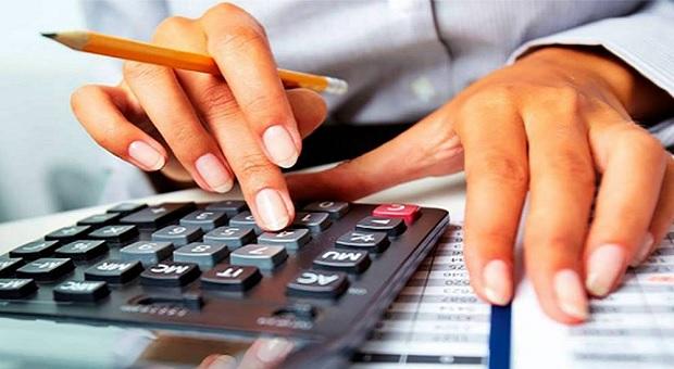 CFFa autoriza Regionais a realizarem conciliações e reparcelamento da anuidade