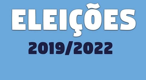 CHAPA #FONOJUNTOS É ELEITA PARA TRIÊNIO 2019/2022 DO CREFONO 4 COM 80% DOS VOTOS