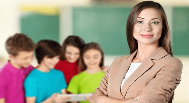 Crefono 4 abre inscrições para Campanha Fonoaudiologia Educacional